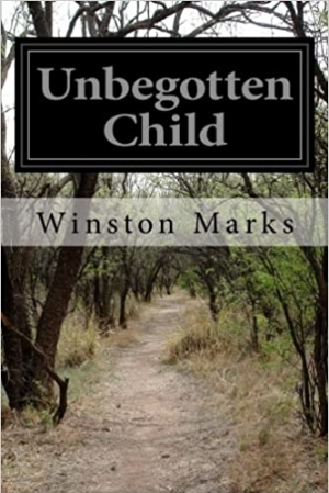Download Unbegotten Child free book as epub format