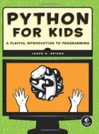 Book Python for Kids: A Playful Introduction to Programming free