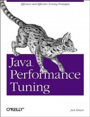 Download Java Performance Tuning free book as pdf format