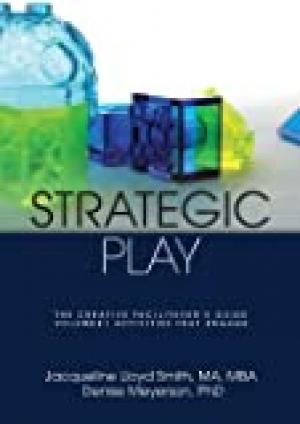 Download strategic play free book as pdf format