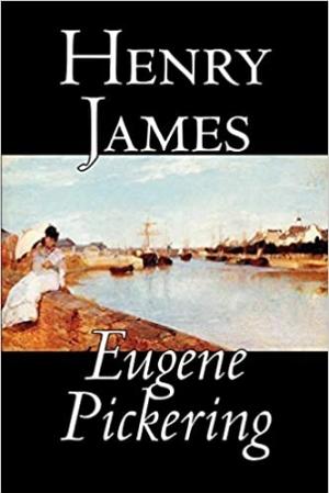 Download Eugene Pickering free book as epub format