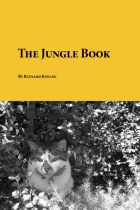 Book The Jungle Book free