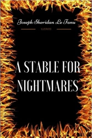 Download A Stable for Nightmares free book as epub format