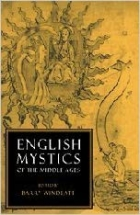 English Mystics of the Middle Ages (Cambridge English Prose Texts)