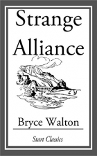 Book Strange Alliance free