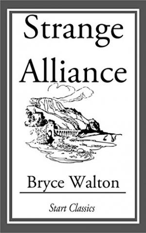 Download Strange Alliance free book as epub format