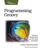 Book Programming Groovy free