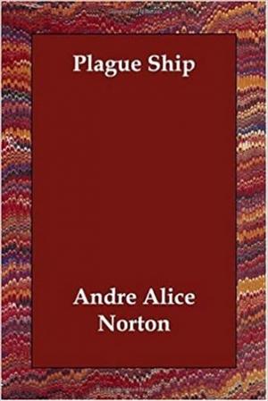 Download Plague Ship free book as epub format