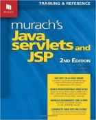 Book Murach's Java Servlets and JSP, 2nd Edition free