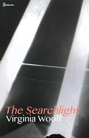 Download The Searchlight free book as epub format