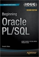 Book Beginning Oracle PL/SQL, 2nd edition free