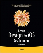 Book Learn Design for iOS Development free