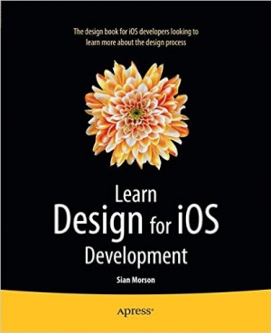 Download Learn Design for iOS Development free book as pdf format