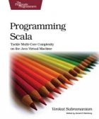 Book Programming Scala free