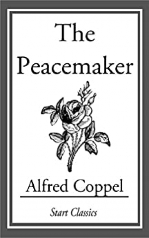 Download The Peacemaker free book as epub format