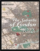 Book The Suburbs of London free