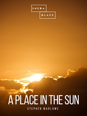 Download A Place in the Sun free book as epub format