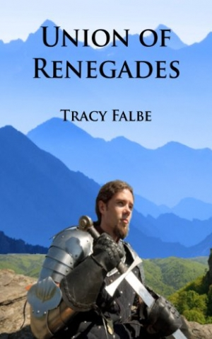 Download Union of Renegades free book as pdf format