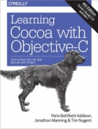 Book Learning Cocoa with Objective-C, 4th Edition free