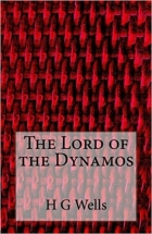 Book The Lord of the Dynamos free