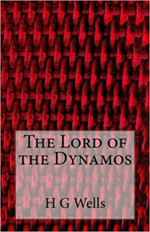 Download The Lord of the Dynamos free book as epub format