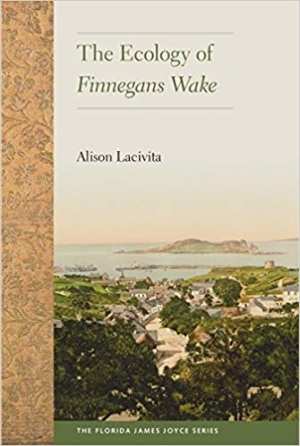 Download The Ecology of Finnegans Wake (Florida James Joyce) free book as pdf format