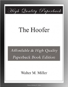 Book The Hoofer free