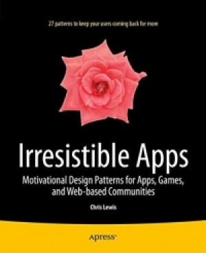 Download Irresistible Apps free book as pdf format