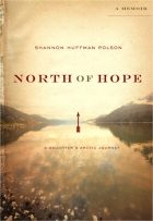 Book North of Hope free