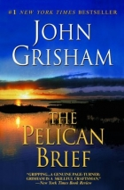 Book The Pelican Brief free
