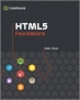 Book HTML5 Foundations free