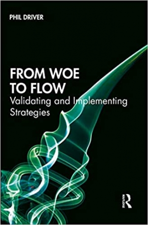 Download From Woe to Flow: Validating and Implementing Strategies free book as epub format
