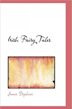 Download Irish Fairy Tales free book as epub format