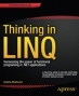 Book Thinking in LINQ free