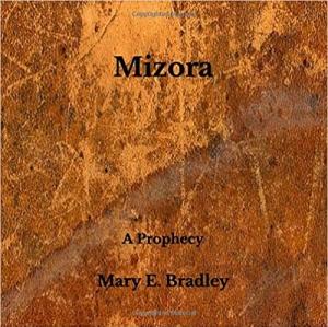 Download Mizora: A Prophecy free book as epub format
