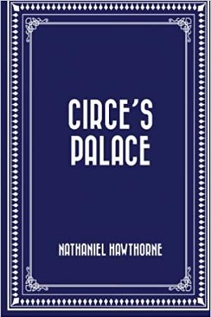 Download Circe's Palace free book as epub format