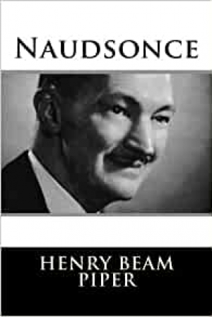 Download Naudsonce free book as epub format