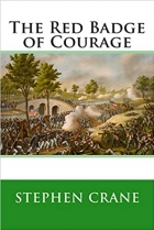 Book The Red Badge of Courage free