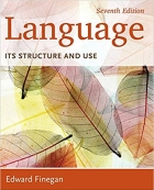 Book Language: Its Structure and Use free