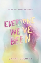 Book Everyone We've Been free