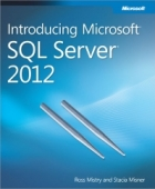 Book Introducing Microsoft SQL Server 2012 free