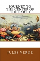 Book Journey to the Center of the Earth free