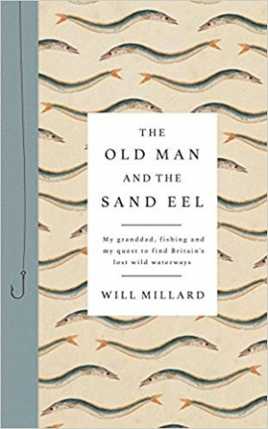Download The Old Man and the Sand Eel free book as epub format