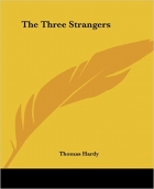 Book The Three Strangers free