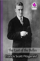 Book The Last of the Belles free