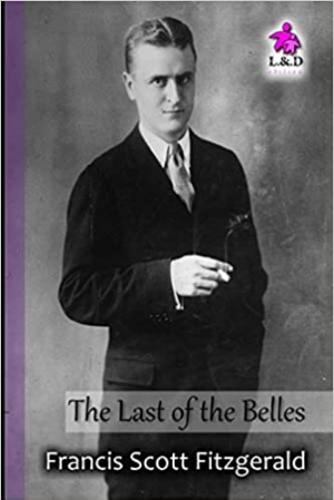 Download The Last of the Belles free book as epub format