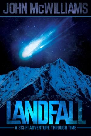 Download Landfall free book as epub format