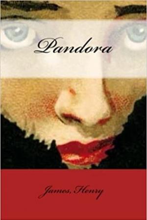 Download Pandora free book as epub format