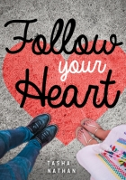 Book Follow Your Heart free