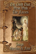 Book The Child That Went With The Fairies free
